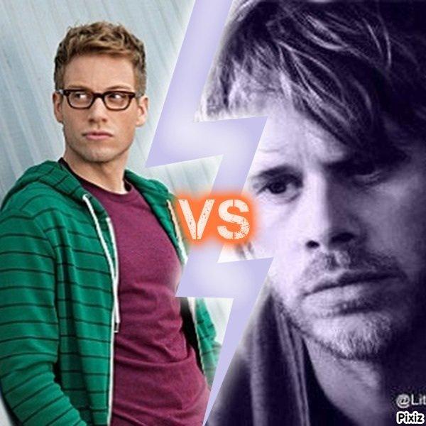 Barrett vs ECO/voté!!