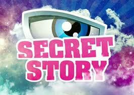 Se soir Secret Story ♥