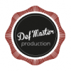 DefMaster-Studio