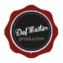 Photo de DefMaster-Studio