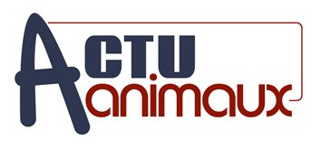 Actuanimaux & Care2 petition site