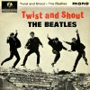 The Beatles → Twist And Shout