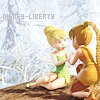 Photo de disney-liberty