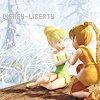 disney-liberty