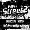 FIFA Street 2 ROM (ISO) Download for Sony Playstation Portable / PSP - CoolROM.com