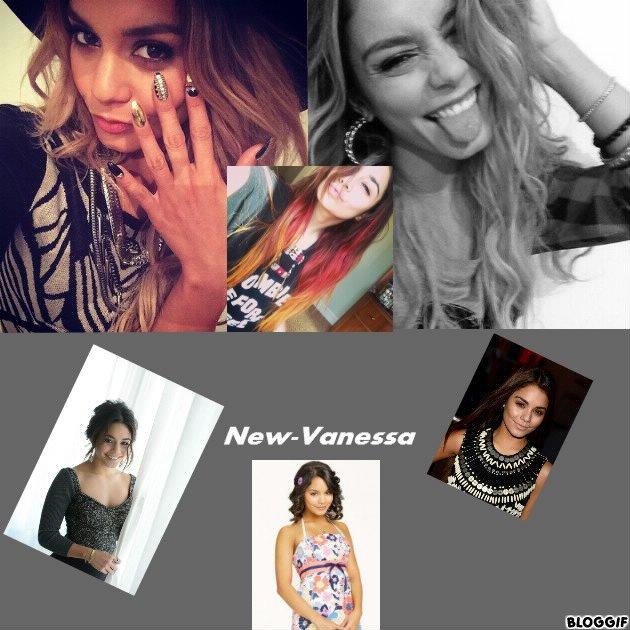 Blog de Nessa-Sel-Ash-Stel-Zac-Lucas-Momo-Coco