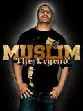 Photo de muslim--2010