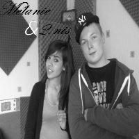 Homicide / Mélanie Feat 2.nis - Un mois De Mars (2009)