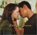 Photo de Twilight-Dream-fic