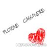 Cassandre-CF-Florine