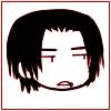 Les Personnages Principaux - Yumemishi