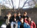 Photo de gitana-mora347