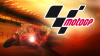 groupe moto gp via facebook