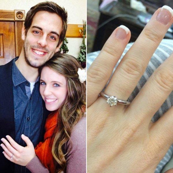 Jill & Derick se sont marié ce 21 juin 2014 !!