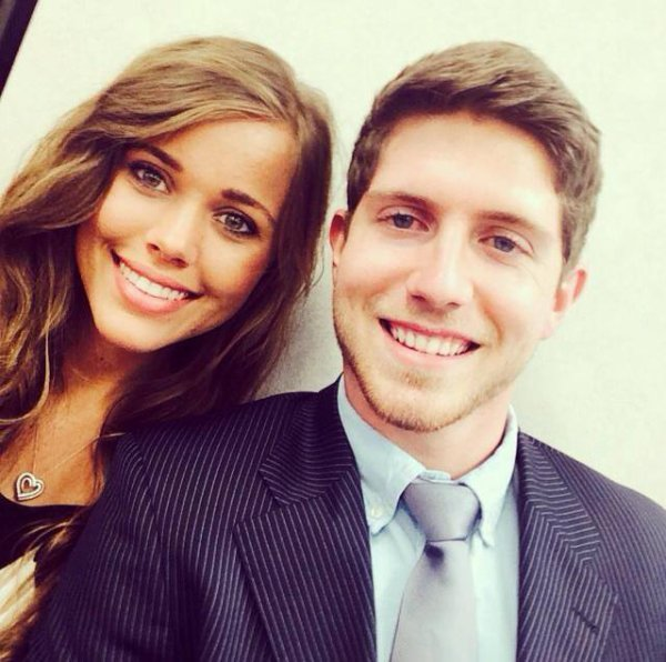 Jessa & Ben