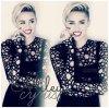 LoVan-Miley