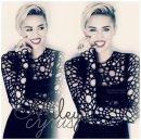 Photo de LoVan-Miley