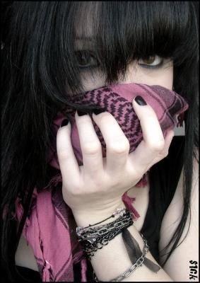 Lily-la-folle-des-vampires <3 <3