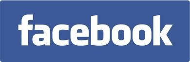 Phrases d'un jour enfin sur Facebook !