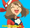 Flora-Aventure