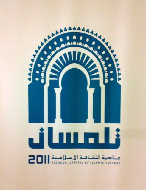 Tlemcen Capitale De La Culture Islamique 2011