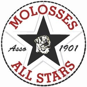 molosses all stars