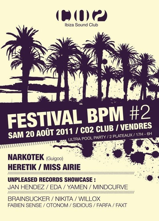 20.08.2011 FESTIVAL BPM II CO2 VENDRES (34)
