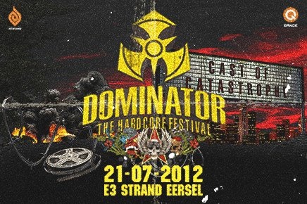 dominator <3<3