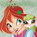 Photo de critique-winx