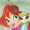 critique-winx