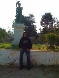 Photo de ouahbibachir