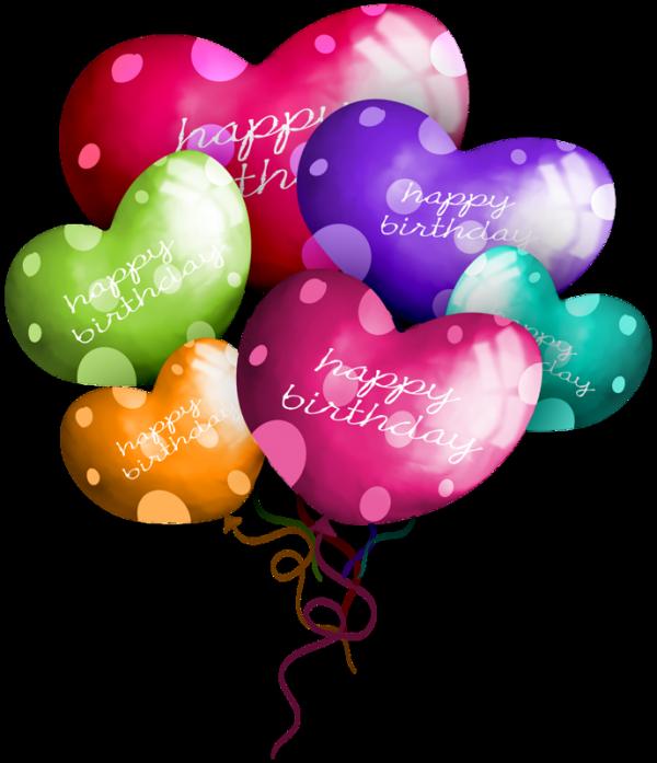 Joyeux Anniversaire Agnes Alias Gavroche71350 Blog De Pouthous