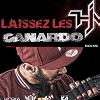 """Canardo """"Laissez Les"""""""
