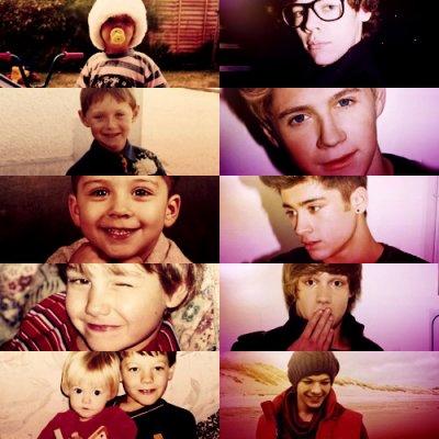 : Childhood