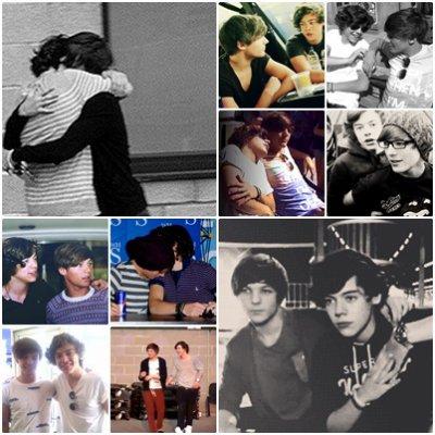 : Plus qu'une simple amitié ♡