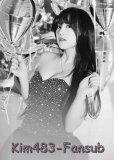 Photo de Kim483-Fansub