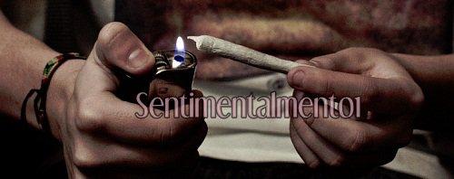 « Sentimentalmento1 Breaaaaaaaah. »