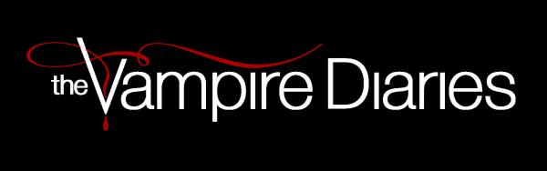 Vampires & Hybrides