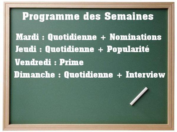 SSS 04 - Sommaire