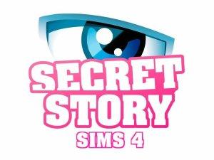 SSS 04 - Prime 3 - Partie 1