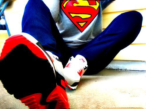 Swagg !