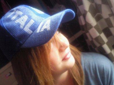 Alexia :p