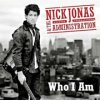 Who I Am - Single /  Nick jonas : Who i am (2009)
