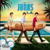 Jonas brothers : L.A Baby