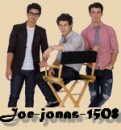 Photo de joe-jonas-1508
