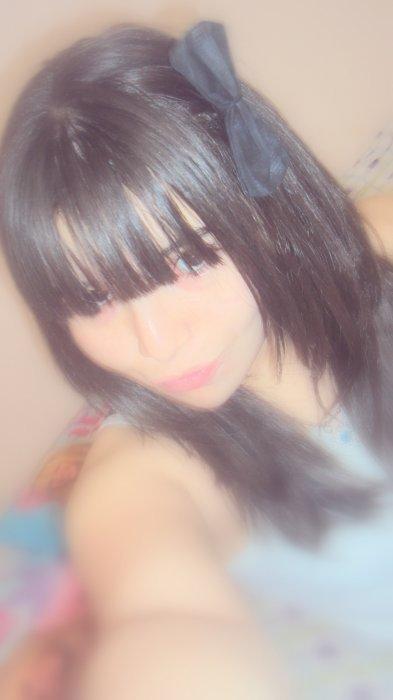 xxXX chichi + i = </3 XXxx