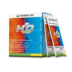 H3O Pro