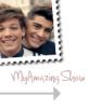 MyAmazingShow