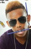 Photo de MBSwagg