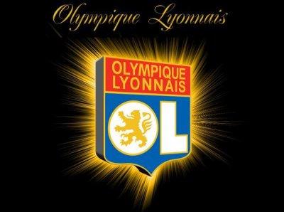 Lyon en force